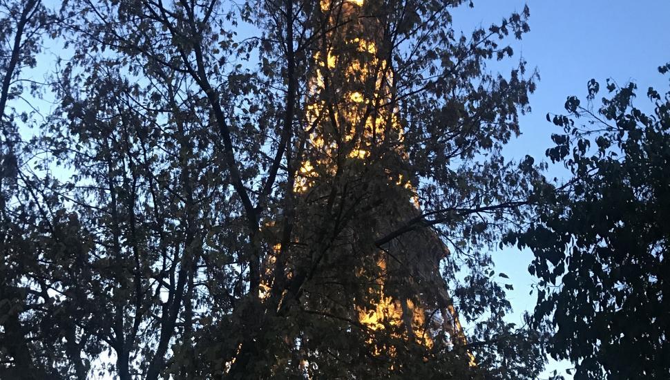 Victoria Palace Hotel Paris tour eiffel